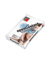 Baumit OpenContact 25 kg