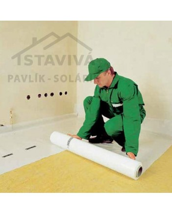 Knauf Insulation PTS 600 x 1000 mm