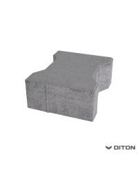 Diton Íčko  4 cm
