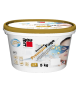 Baumit Baumacol Premium Fuge  2 kg