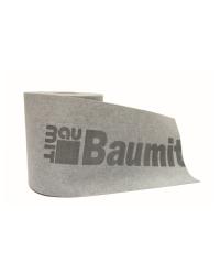 Baumit Baumacol Tesniaca páska