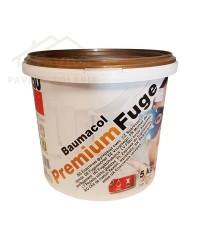 Baumit Baumacol Premium Fuge  5 kg