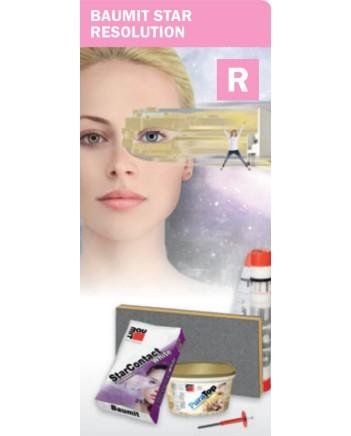 Baumit Star Resolution 10 cm systém
