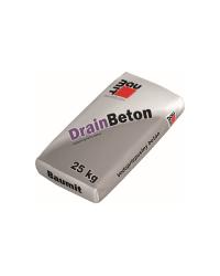 Baumit DrainBeton 25 kg