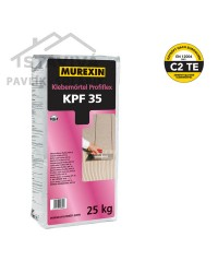 Lepiaca malta Profiflex KPF 35