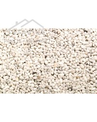 Kamienky Bianco Carrara M02 25 kg
