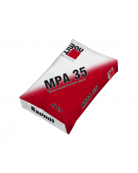 Baumit MPA 35 40 kg