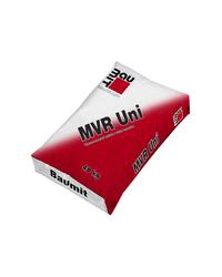 Baumit MVR Uni 25 kg