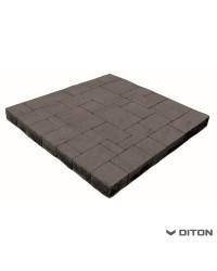Diton Mozaika 8 cm