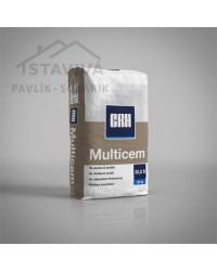 Cement Multicem CEM III/A 32,5 R