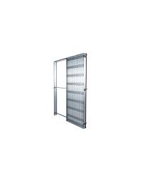 Stavebné puzdro pre jednokrídlové dvere - NORMA