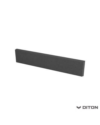Diton Obrubník parkový 100/20/5 cm