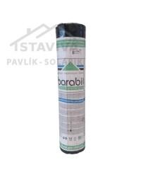 Hydrobit paraalbit Al S 40 7,5 m2