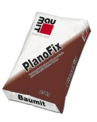 Baumit PlanoFix 25 kg