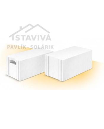 Ytong Statik P4-550