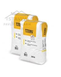 Ytong Vnútorná stierka hladená 20 kg