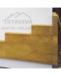 Knauf Insulation FKL 200 x 1200 mm