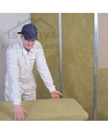 Knauf Insulation MPS 600 x 1000 mm
