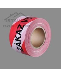 Bariérová páska