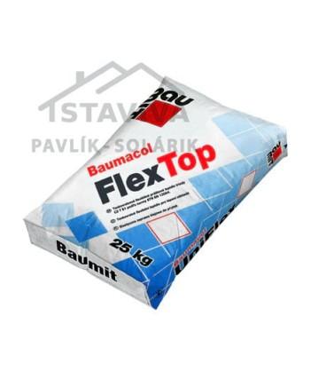 Baumit Baumacol FlexTop 25 kg
