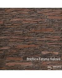Bridlica Fatima