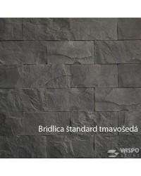 Bridlica Štandard