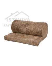 Knauf Insulation NatuRoll Plus 040 1200 mm
