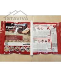 EpoStone A+B 1,25 kg - exteriérové spojivo (twinpack)