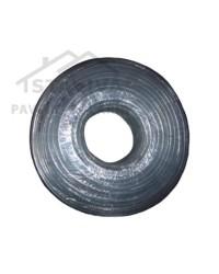 Vodováha nivelačná - náhradná hadica PVC 100 m