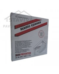 Lišta Protector 3750