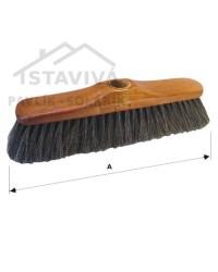 Metla Clean C22