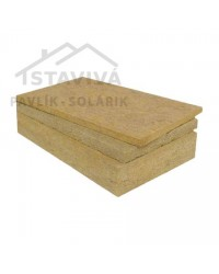 Knauf Insulation MPE 600 x 1000 mm