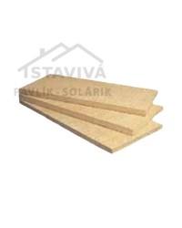Knauf Insulation PTN 600 x 1000 mm