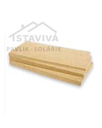 Knauf Insulation PTS 600 x 1000 mm