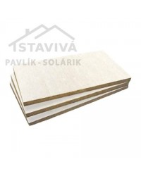 Knauf Insulation SMARTwall S C1 600 x 1000 mm