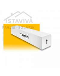 Ytong nosný preklad 250