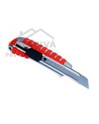 Nôž odlamovací kovový