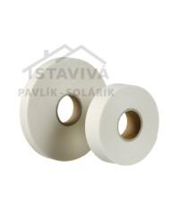 Obojstranne lepiaca upevňovacia páska hrúbka 1 mm