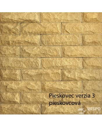 Pieskovec