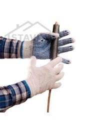 Pracovné rukavice PLOVER