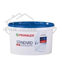 Primalex Štandard biely
