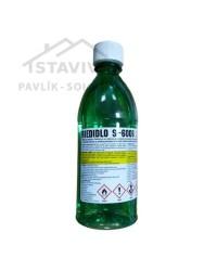 Riedidlo S-6006