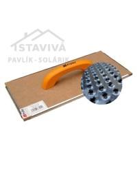 Škrabák na polystyrén ProTec 400 x 180 mm