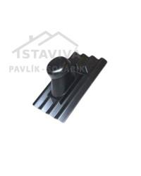 ONDULINE strešný komínok HV 110