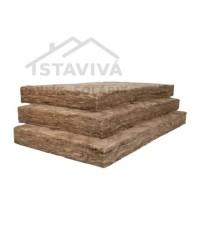Knauf Insulation Akustik Board 625 x 1250 mm